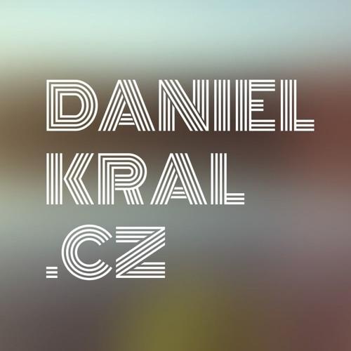 Daniel Král's avatar