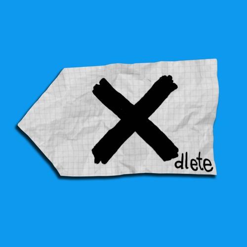 Profile photo of DLETE