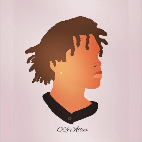 OG Atlas's avatar