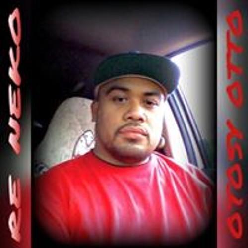 user805955950's avatar