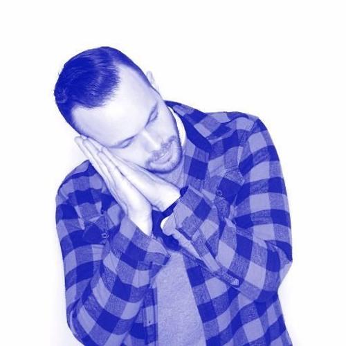 aaronbouvier's avatar