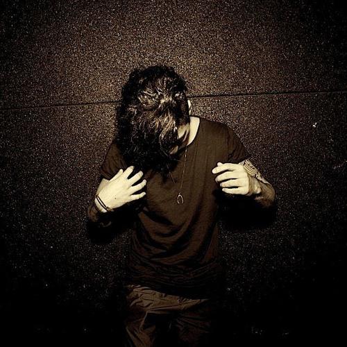 mad.u's avatar