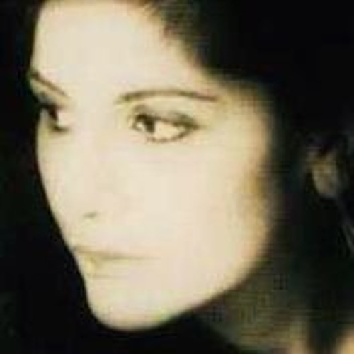 ZaZa Saleh's avatar