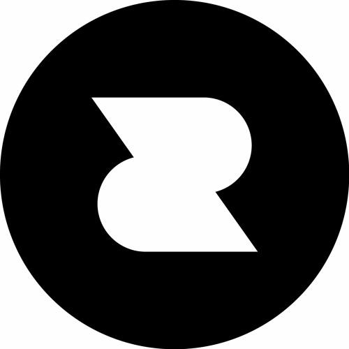 KOLLEKTIV 33's avatar