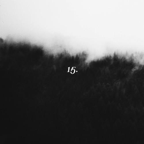 15.'s avatar