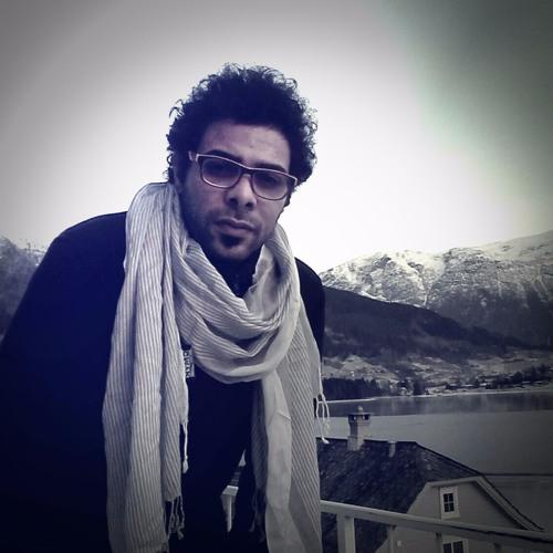 Eslam maher's avatar