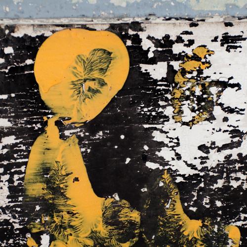 Ian Cepeda's avatar
