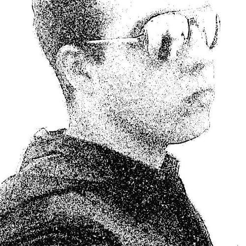 DJ M2E's avatar