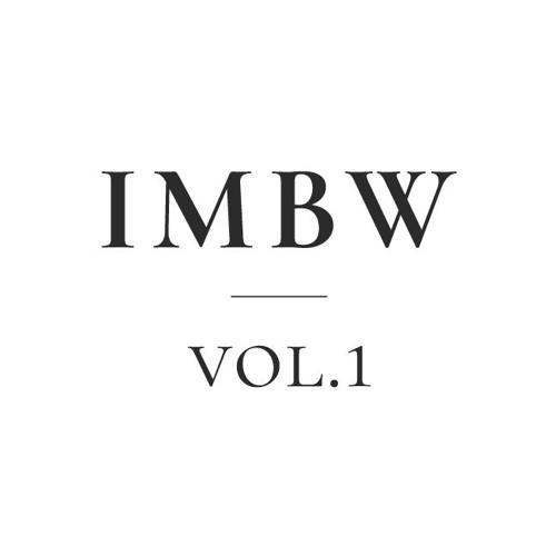 IMBW's avatar