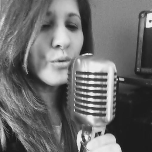 Claudia Noronha 1's avatar