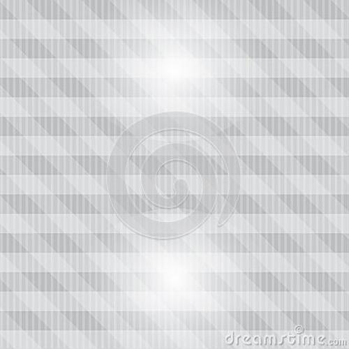 liamstanton's avatar
