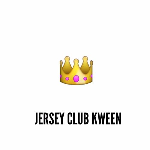 JERSEY CLUB KWEEN's avatar