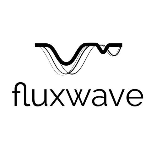 FLUXWAVE's avatar