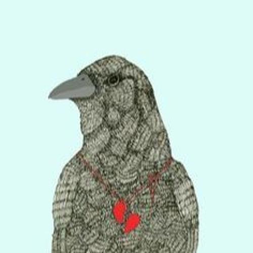 oilgoigaram's avatar