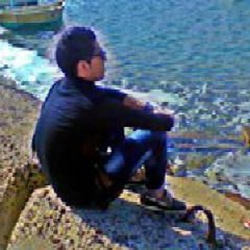 VeT AhMeD YaHia's avatar