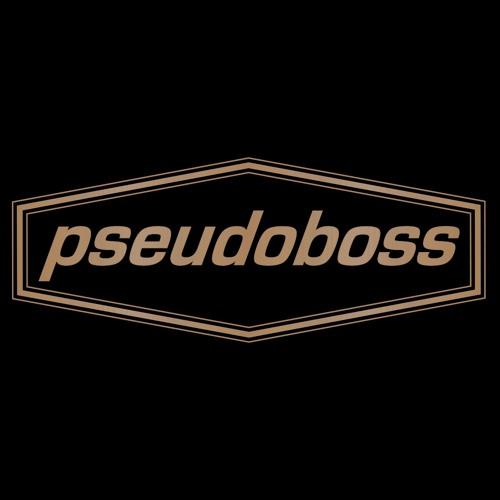 pseudoboss's avatar