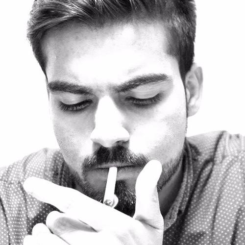 Ch Muhsib's avatar