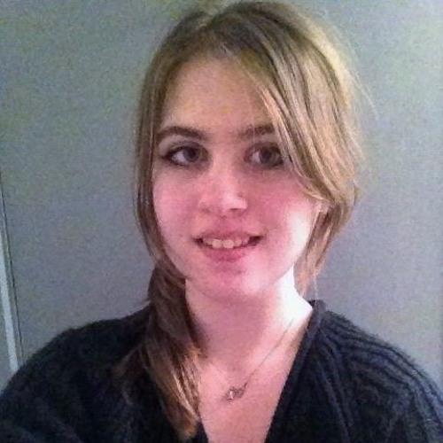 Billie Mercedes Neeteson's avatar