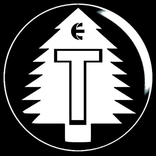 TREETRIBE's avatar