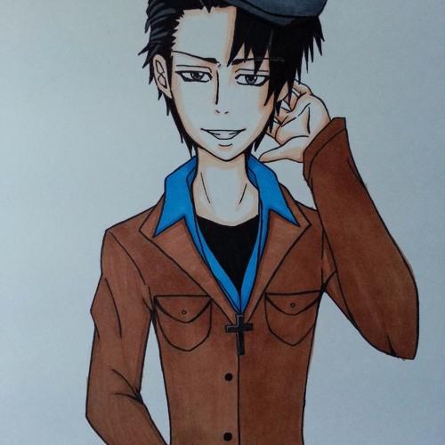 lawstep's avatar