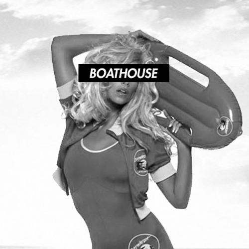 Boathouse's avatar