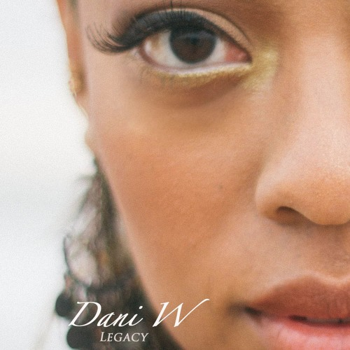 DanielleWCarter's avatar