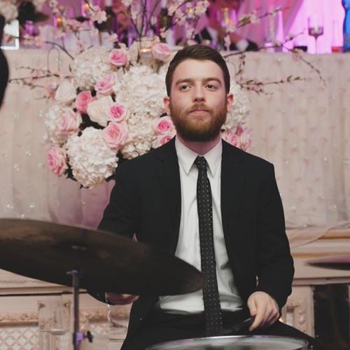 Noah Sherman's avatar
