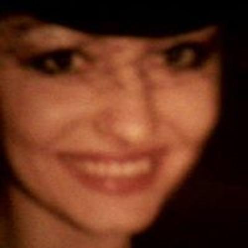 Marcela Noheyl's avatar