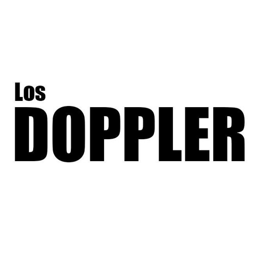 Los Doppler's avatar