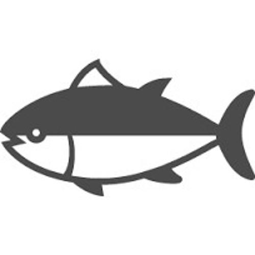 DJKOMA's avatar