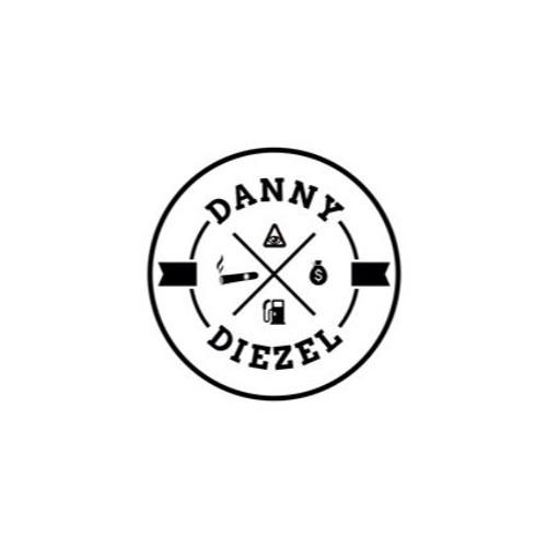Danny Diezel's avatar