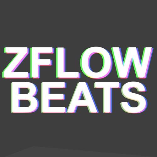 ZflowBeats's avatar