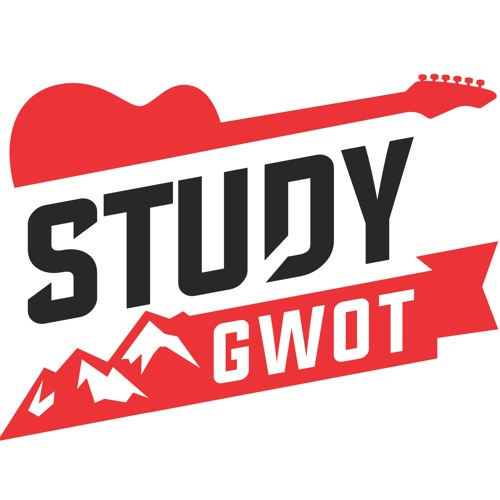 Study Gwot's avatar