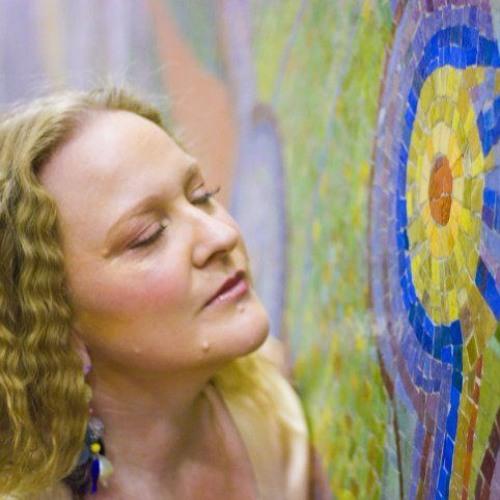 Ali Garrison, mezzo's avatar