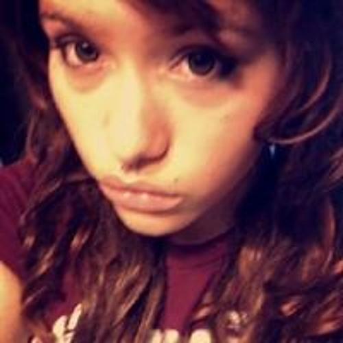 Courtney Leigh Johnson's avatar
