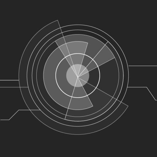 Intensivetechnologies's avatar