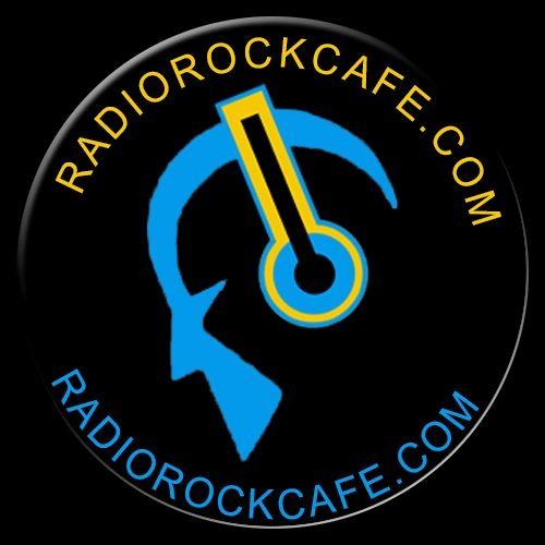Radiorockcafe's avatar
