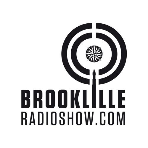 BROOKLILLE RADIO SHOW's avatar
