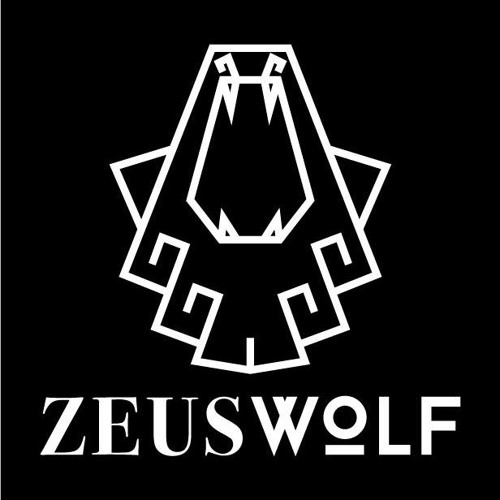 ZeusWolf's avatar