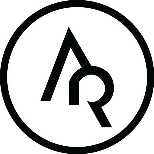 Asiatic Rhythms's avatar