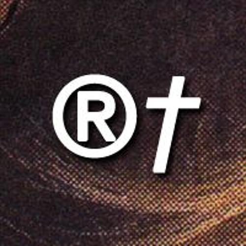 Rare Tracks's avatar