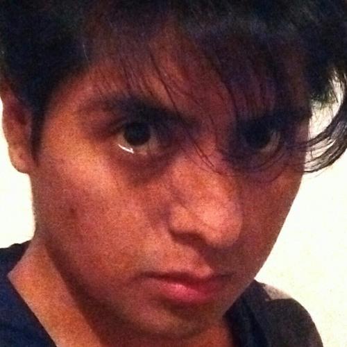 Adal's avatar