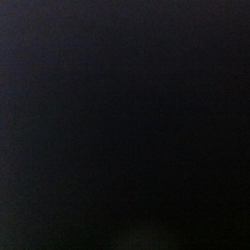 chyod's avatar