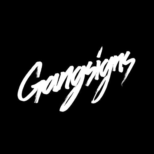 GANGSIGNS VIP's avatar