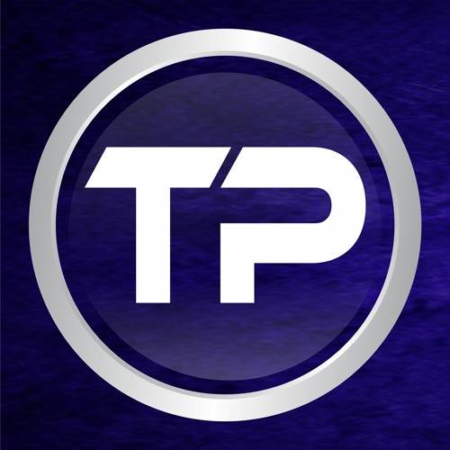 T.P.Remix's avatar