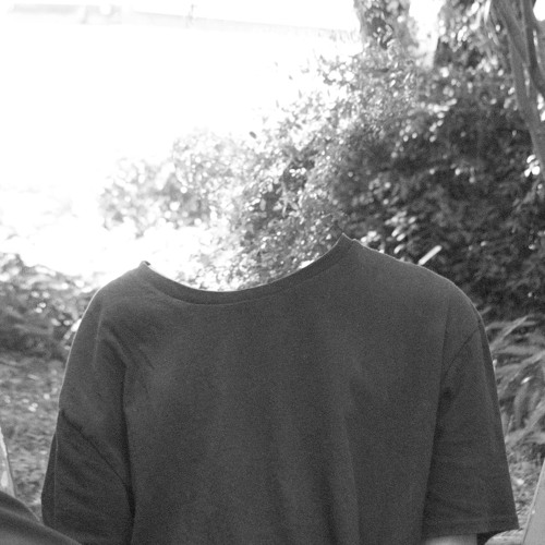 maliktrips's avatar