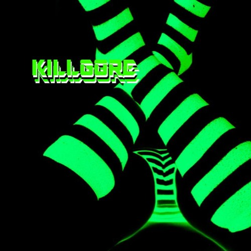 KILLGORE's avatar