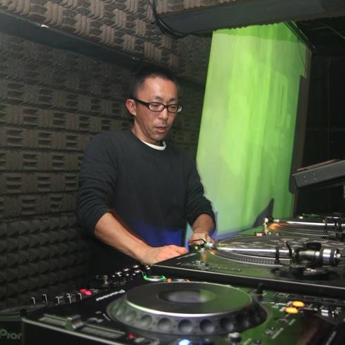 DJ.HIRO's avatar