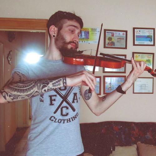 Aaron Tuchscherr's avatar