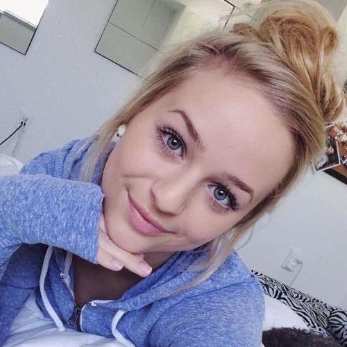 Lakesha Hanley's avatar